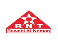 Rwabi-Alnoman